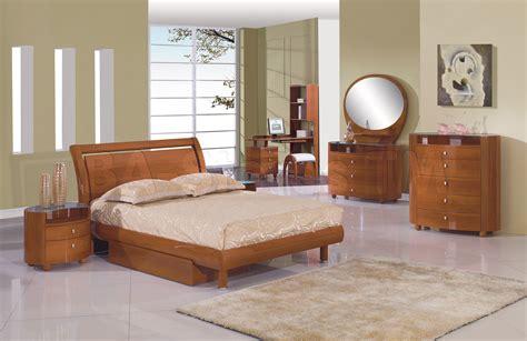 Child Bedroom Furniture Set Kids Bedroom Furniture Sets