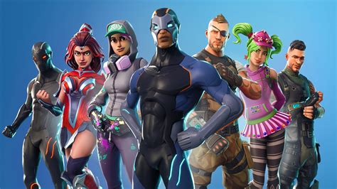 Carbide 4k 8k Hd Fortnite Battle Royale Wallpaper