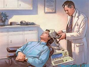 Electroshock therapy. Causes, symptoms, treatment ...