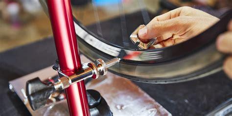 How to True a Bike Wheel | A Guide to Truing Bike Wheels