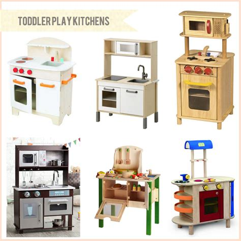 best play kitchen toddler play kitchens