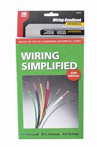 Wiring Simplified 44th Edition