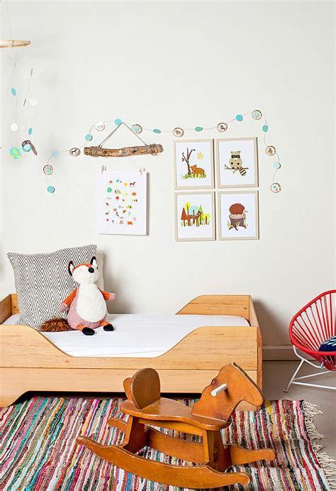 d o chambre enfants chambre enfant thème sport décorations murales thème