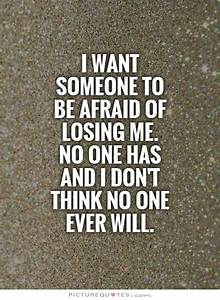 Best 25+ All alone ideas on Pinterest | All alone quotes ...