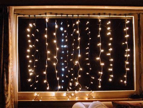 how to hang christmas lights inside windows lights window 100 images window lights ebay images of