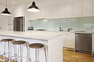 Keukenwerkbladen: Geschikte materialen en hun prijzen