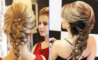 wedding braids wedding hairstyles for as formal hair ideas by hairdresser more fashionable