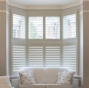 Bay, Window, Shutters, Winchester, U0026, Basingstoke, U2026