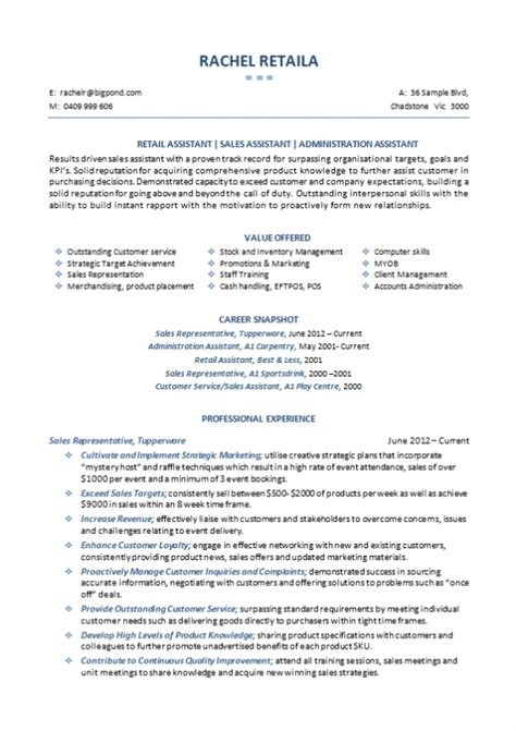 Patient Access Director Resume by Patient Service Representative Resume Template Learnhowtoloseweight Net