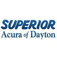 acura of dayton supercare health careers applications salaries