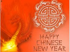 Chinese New Year Pictures Wallpapers9