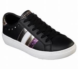 Skechers Twinkle Toes Lights Buy Skechers Goldie Peaks Skecher Street Shoes