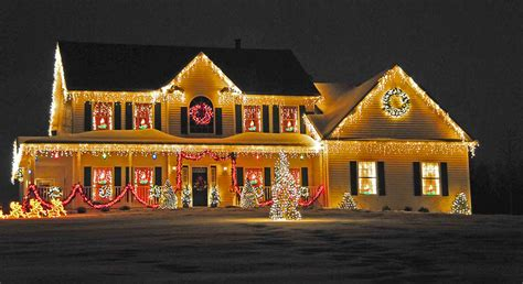light decoration ideas for home tangled christmas lights raise the risk