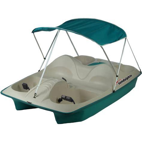 Paddle Boats For Sale At Walmart sevylor clear creek 2 person kayak walmart