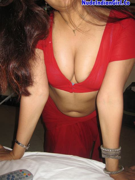 Indian Aunties And Girls Blouse Wali Aunties Spicy Saree