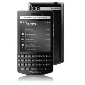 wasserkocher porsche design 1 p 39 9983 from blackberry porsche design