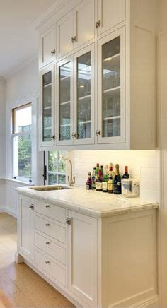 what was the kitchen cabinet thermofoil cabinet doors drawer fronts replacement 1713