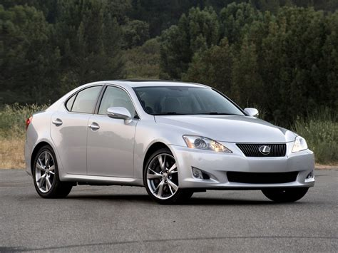 image gallery 2010 is 250 2010 lexus is 250 price photos reviews features