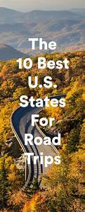 The 25+ best Us national parks map ideas on Pinterest ...