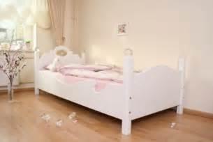wohnideen minimalistisch babyzimmer luxus babyzimmer mild on moderne deko idee oder funvitcom 9 einrichtungsideen fr luxus