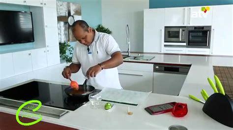 emissions cuisine emission tv de cuisine c 39 est ma cuisine le quot lotcho
