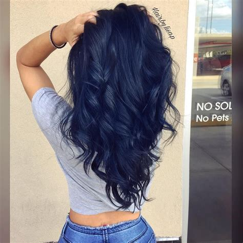Pin By Jackie Perez On Hair Color Ideas In 2019 Hair