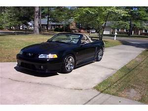 2000 Ford Mustang (Roush) for Sale | ClassicCars.com | CC-760255