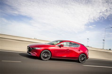 mazda   generation preview car review central