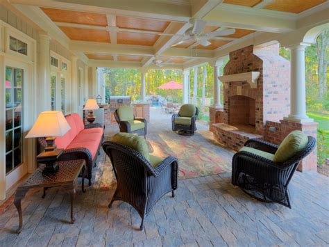 patio ideas building tips and design trends outdoor
