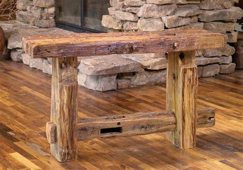 Whispered Rustic Barnwood Furniture Secrets