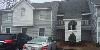 apartments  greenville nc  pictures