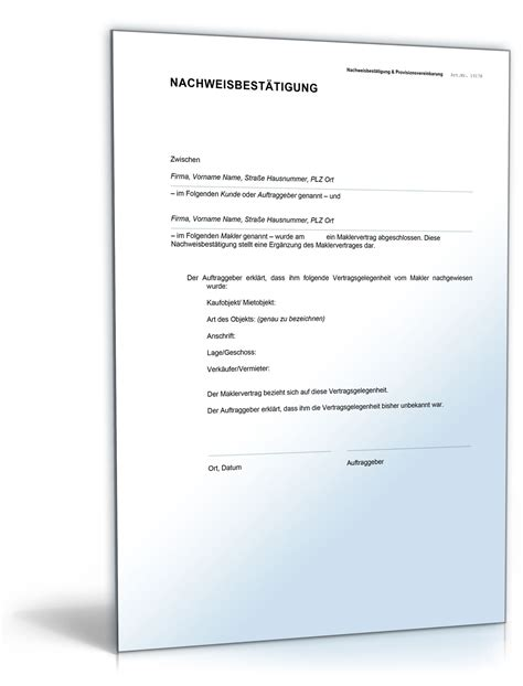 archiv dokumente deutschland kostenlos