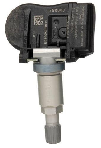 2011 honda fit tpms light 2012 2013 honda cr v tpms sensor continental 42753tp6a82