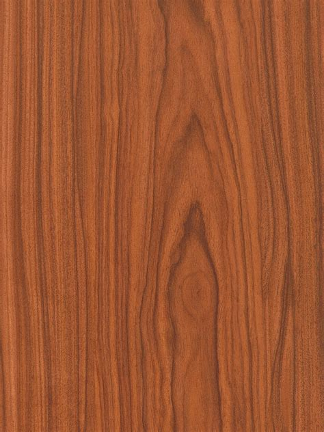 laminate flooring manufacturer welcome to china laminate flooring manufacturer of laminate flooring flooring colors