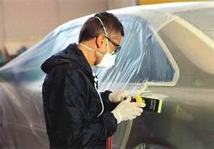 Papier Abrasif Carrosserie : carrosserie automobile pon age abrasifs mirka ~ Melissatoandfro.com Idées de Décoration
