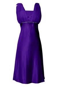 cheap plus size wedding dresses 50 cheap plus size bridesmaid dresses 50 dresses
