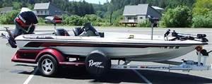 Wiring Diagram Ranger R70 Boats