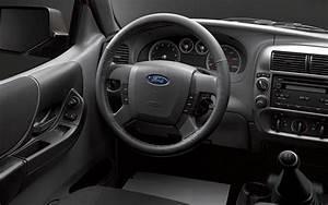 Ford Ranger Interieur : recall central 2004 2011 ford ranger 2002 2007 e series 2002 2005 excursion recalled for ~ Medecine-chirurgie-esthetiques.com Avis de Voitures