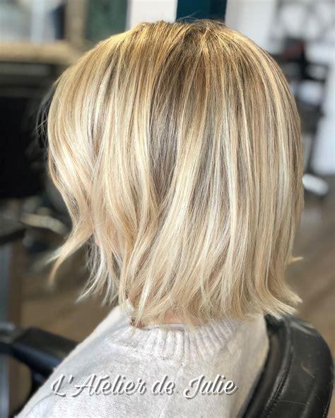 perfect short haircuts  hairstyles  thin hair