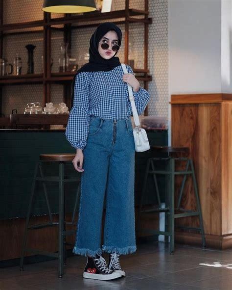 travelling kamu  berhijab coba  gaya berpakaian