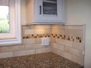 how to install a backsplash in the kitchen kitchen remodeling how to remodel your kitchen in 10 easy steps