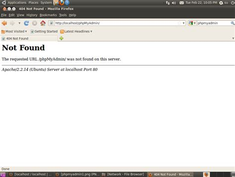 requested url indexphp wordpress