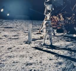 Vintage photographs of Apollo missions to space fetch ...