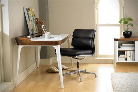 Herman Miller Airia Desk by The 20 Best Modern Desks For The Home Office Hiconsumption