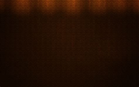 brown hd wallpapers backgrounds wallpaper abyss