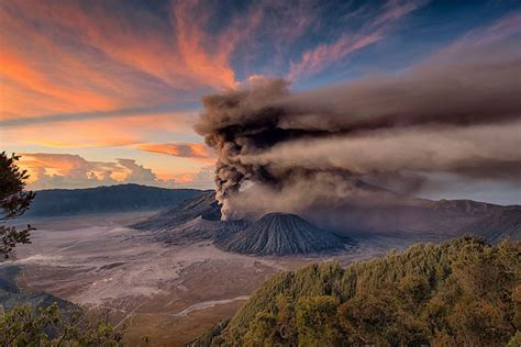 National Geographic Awards Photographer Of The Year