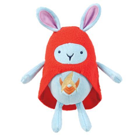 bing  bing bunny