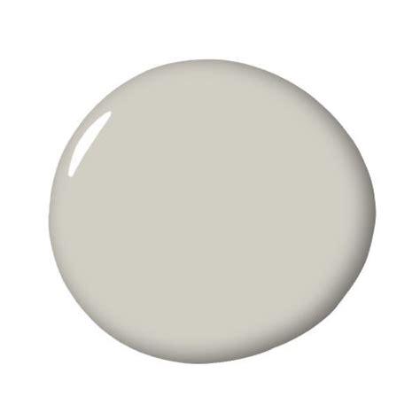 shades  grey  greys interior designers love