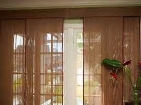 thermal lined curtains for sliding glass doors decorate the house with beautiful curtains