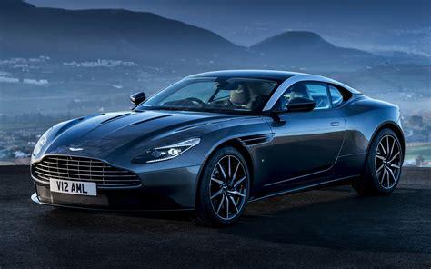 Aston Martin Sharebeast by Aston Martin Aston Martin Supercars Net